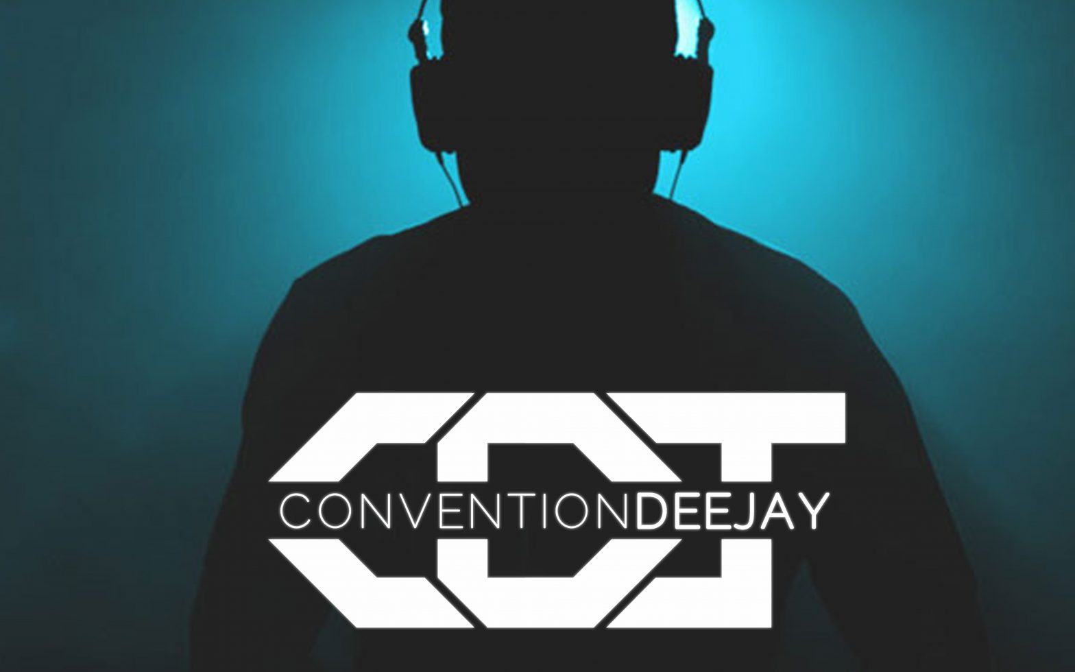 Convention Dj - ltc